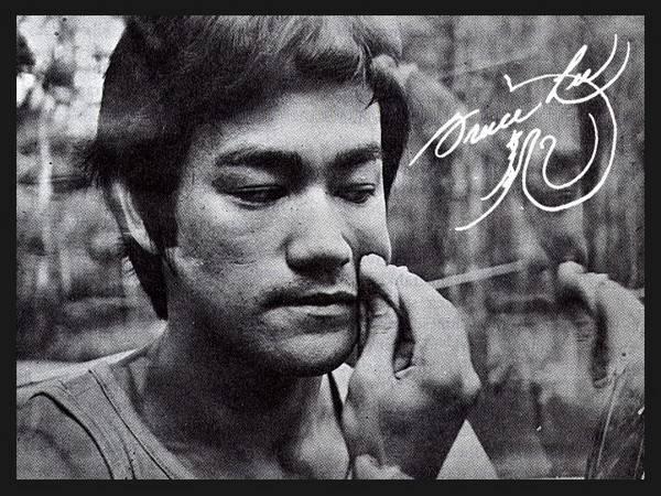 Bruce Lee (13)
