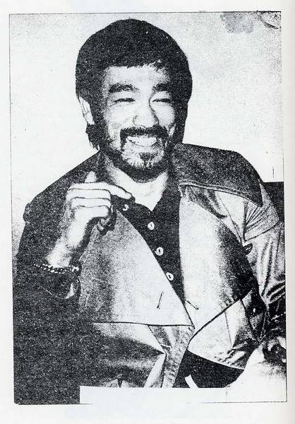 Bruce Lee (15)