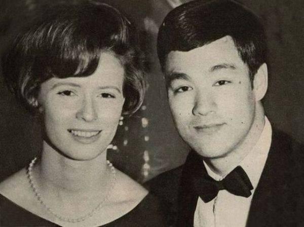Bruce Lee (17)