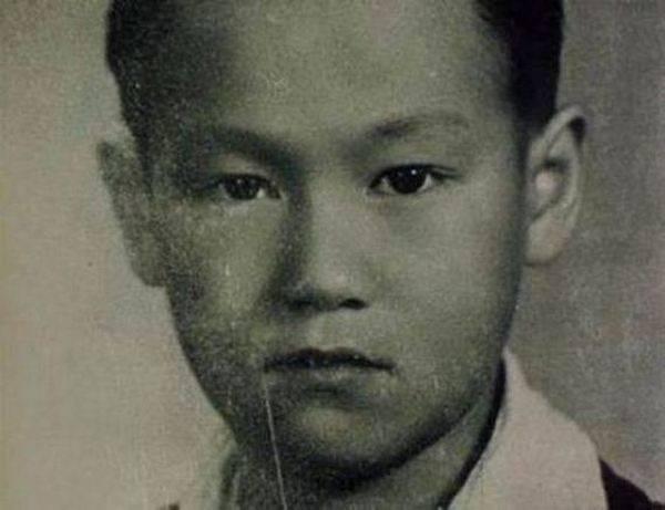 Bruce Lee (18)