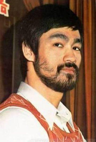 Bruce Lee (20)