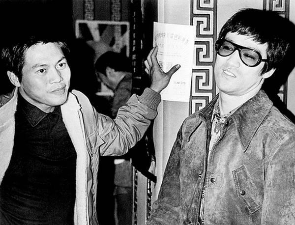 Bruce Lee (21)