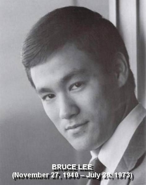 Bruce Lee (24)