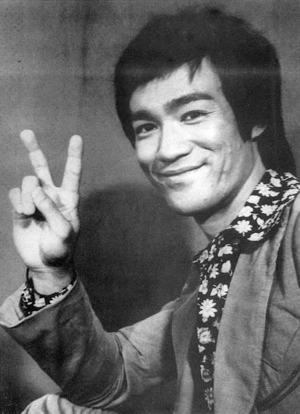 Bruce Lee (27)