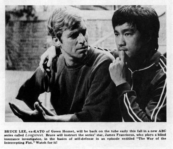 Bruce Lee (3)