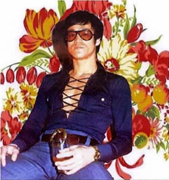 Bruce Lee (5)