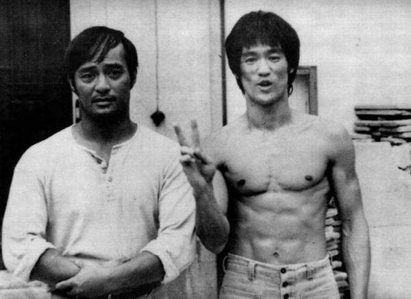 Bruce Lee (6)