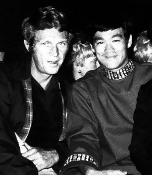 Bruce Lee (9)