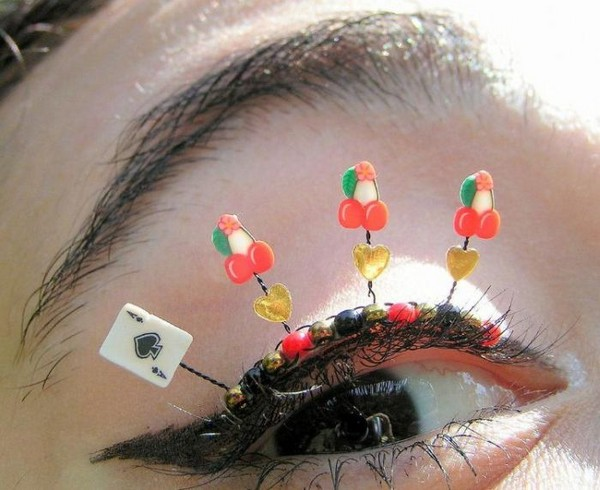 Eyelash_Decorations-0016