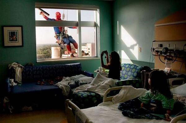 Superheroes-0003
