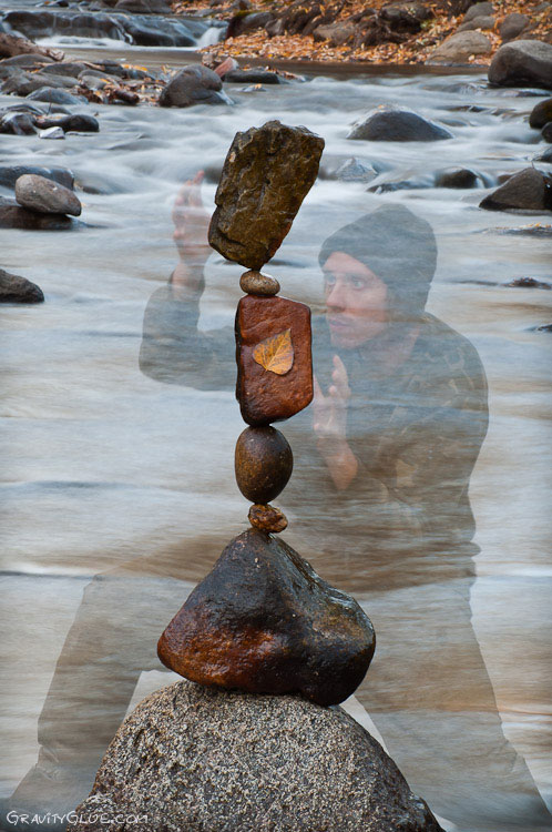 art-of-rock-balancing-by-michael-grab-gravity-glue (10)