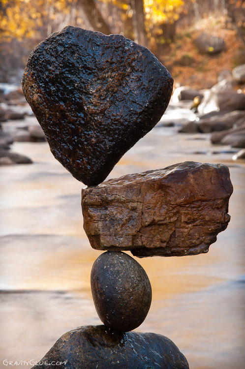 art-of-rock-balancing-by-michael-grab-gravity-glue (11)