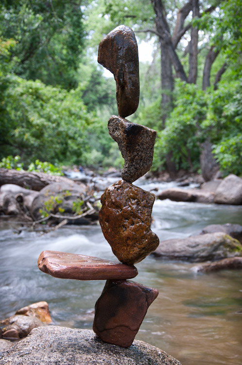 art-of-rock-balancing-by-michael-grab-gravity-glue (2)