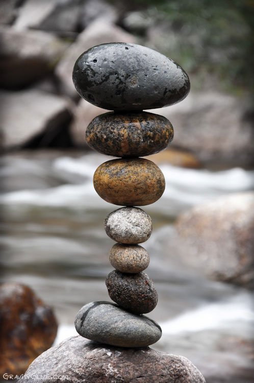 art-of-rock-balancing-by-michael-grab-gravity-glue (3)