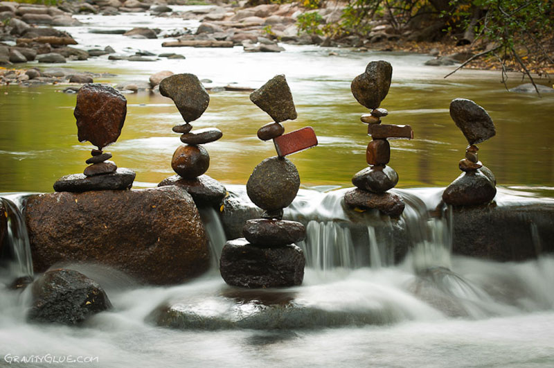 art-of-rock-balancing-by-michael-grab-gravity-glue (4)