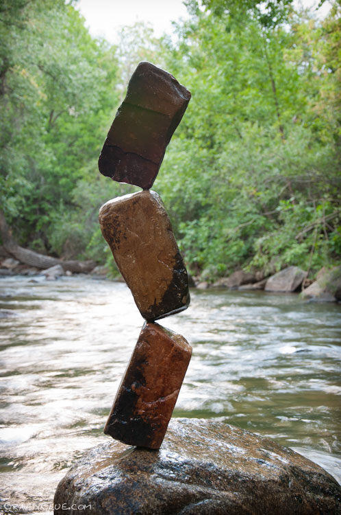art-of-rock-balancing-by-michael-grab-gravity-glue (5)