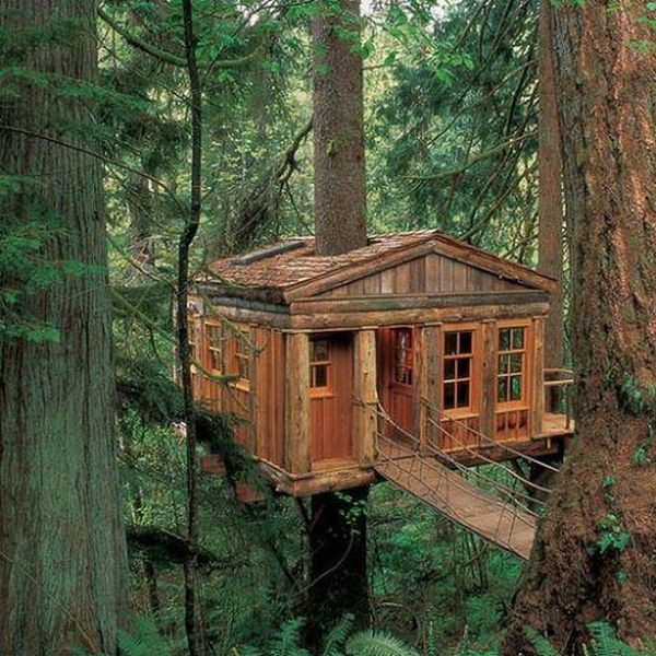 treehouses-for-adults-0002