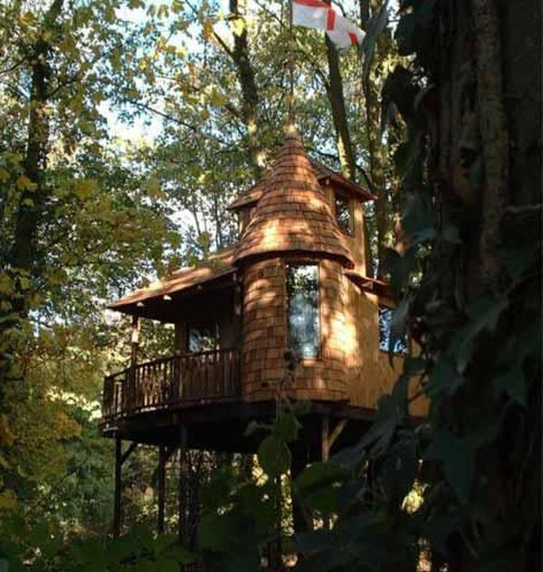 treehouses-for-adults-0003