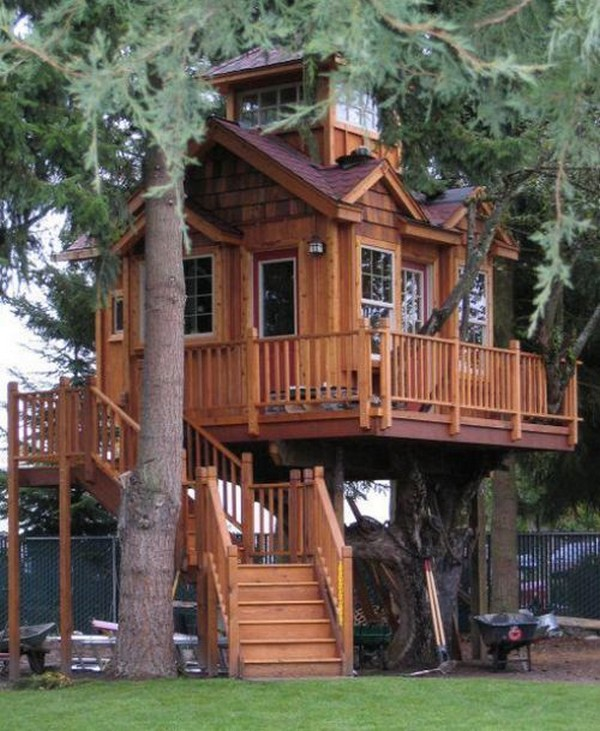treehouses-for-adults-0004