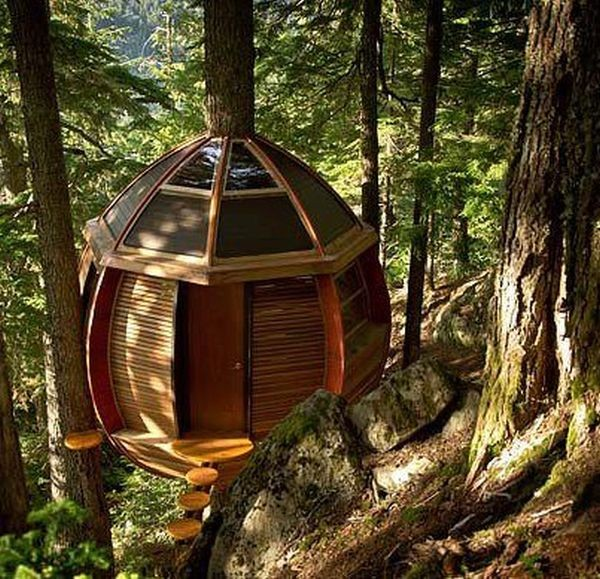 treehouses-for-adults-0005