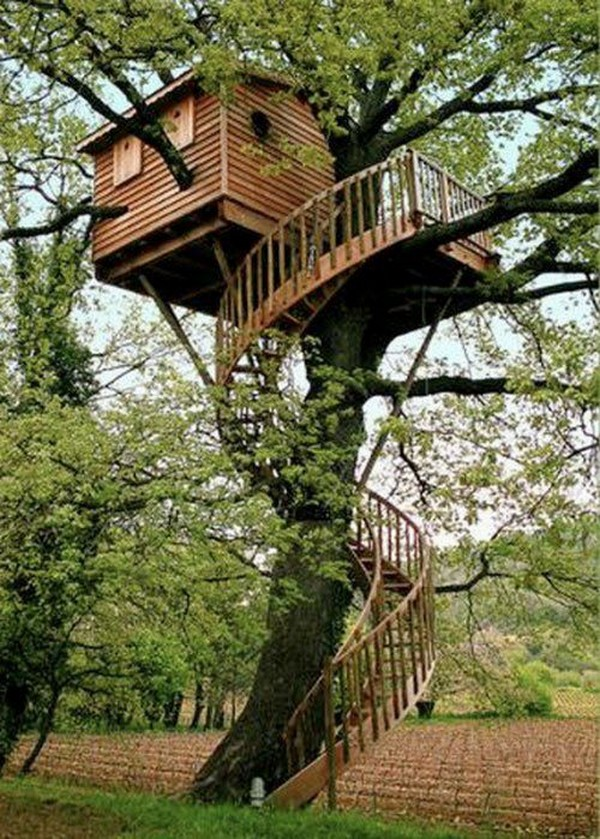 treehouses-for-adults-0006