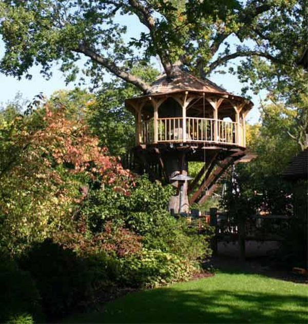 treehouses-for-adults-0007