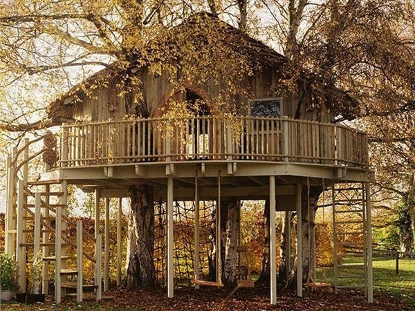 treehouses-for-adults-0008