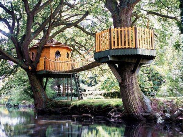 treehouses-for-adults-0011