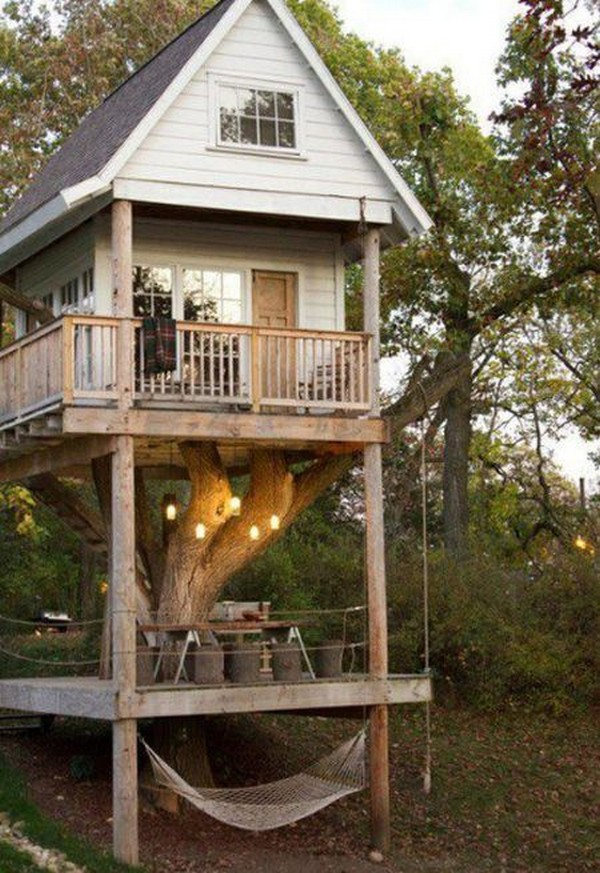 treehouses-for-adults-0012