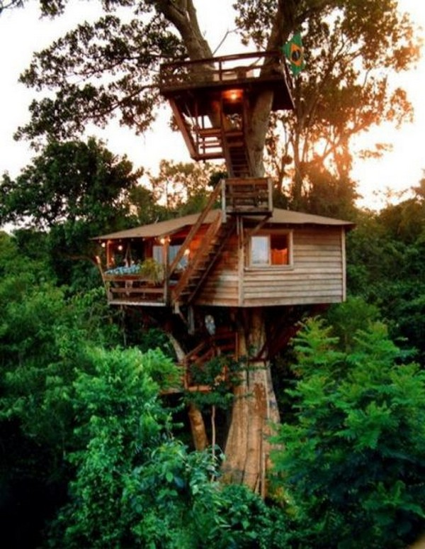 treehouses-for-adults-0013