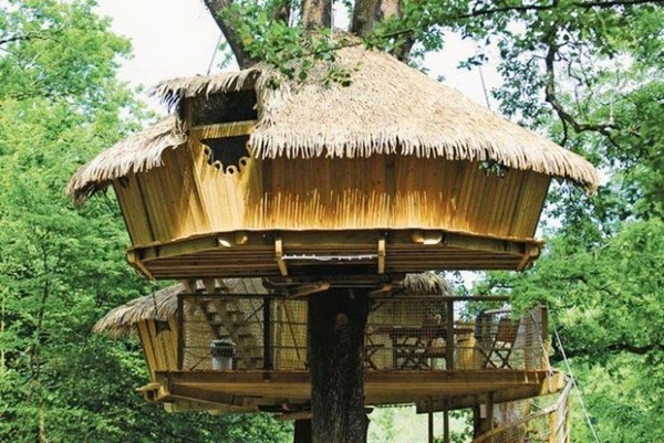 treehouses-for-adults-0014