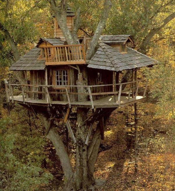 treehouses-for-adults-0015