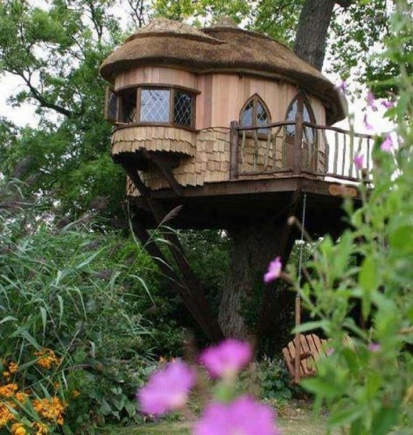 treehouses-for-adults-0016