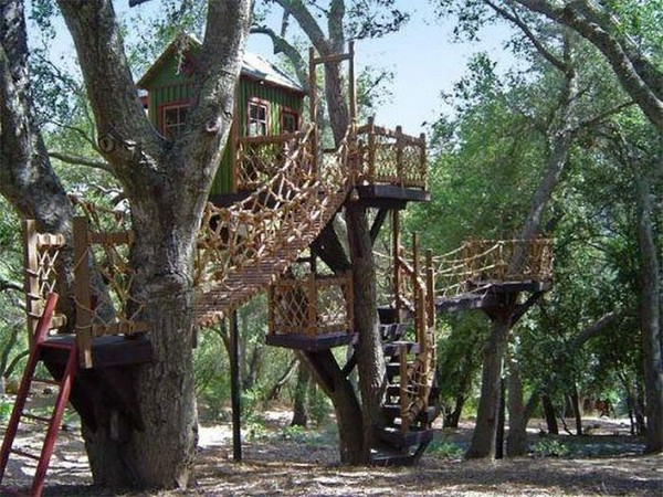 treehouses-for-adults-0018