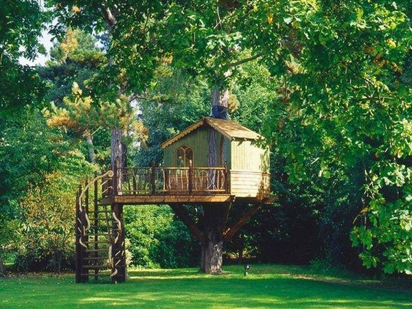 treehouses-for-adults-0019