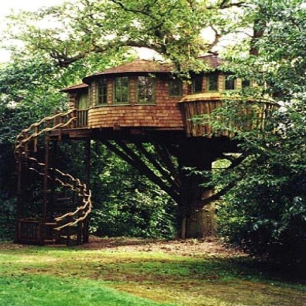 treehouses-for-adults-0020
