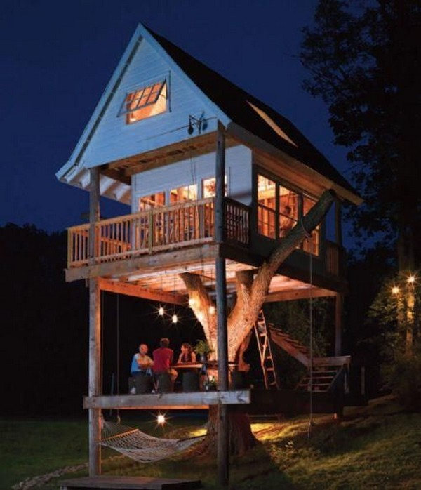 treehouses-for-adults-0021