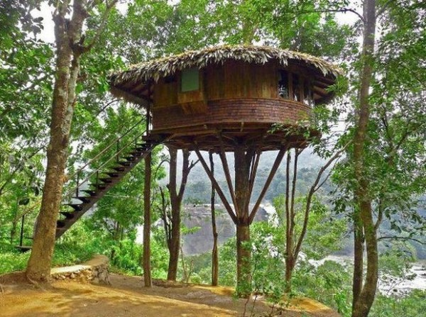 treehouses-for-adults-0022