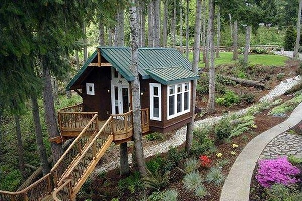 treehouses-for-adults-0024