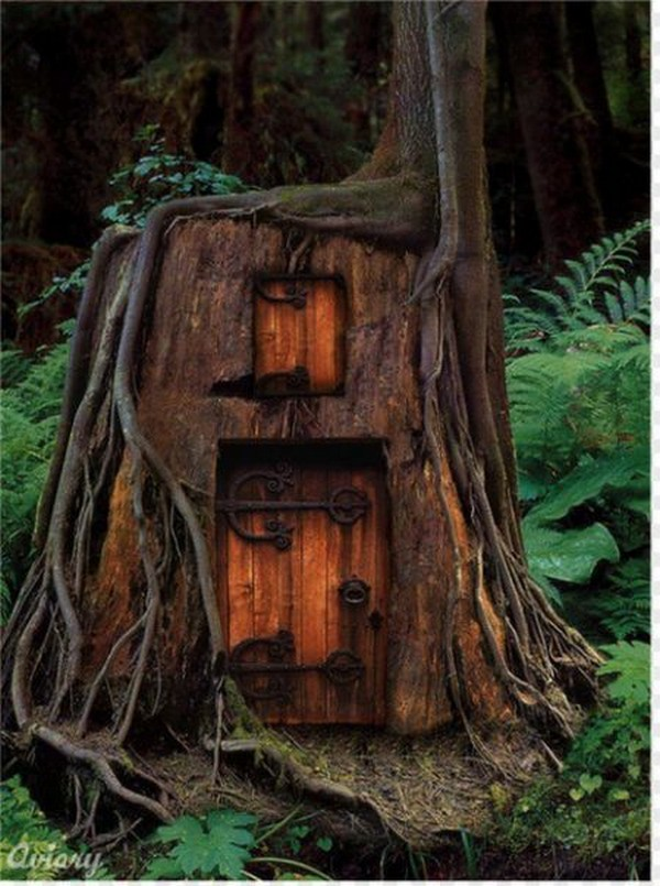 treehouses-for-adults-0025