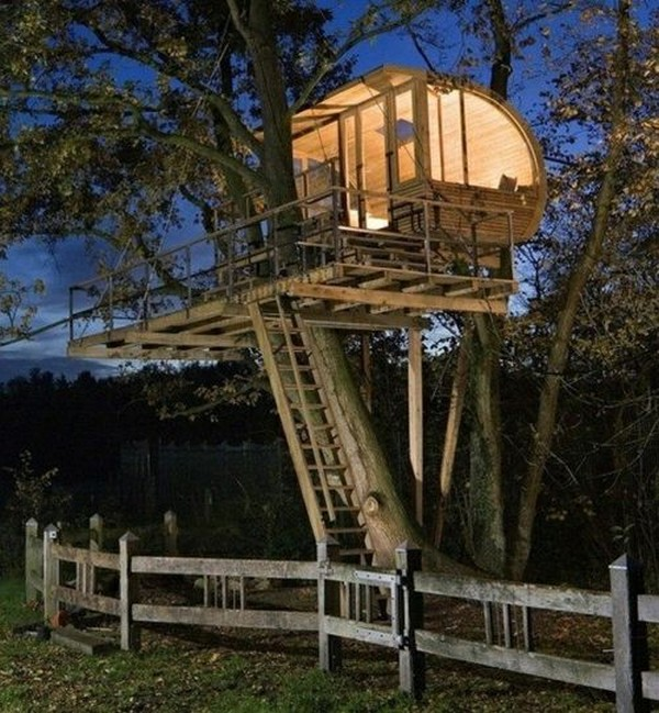 treehouses-for-adults-0026