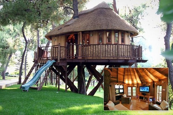 treehouses-for-adults-0027
