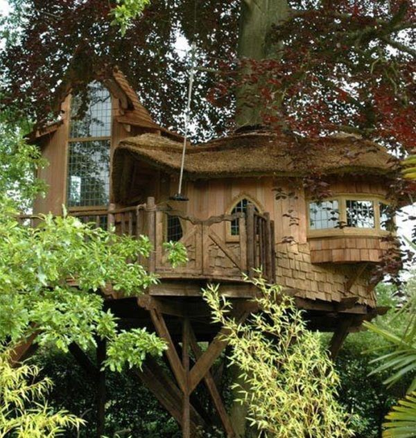 treehouses-for-adults-0028