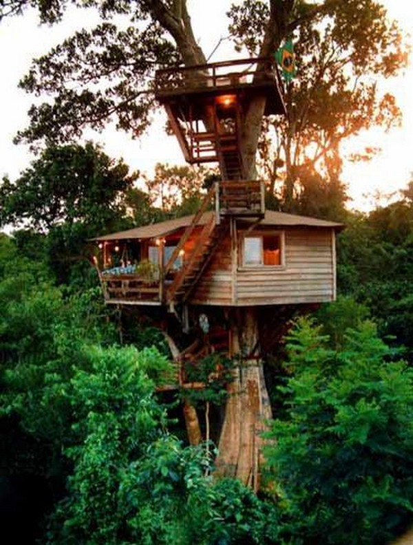 treehouses-for-adults-0029