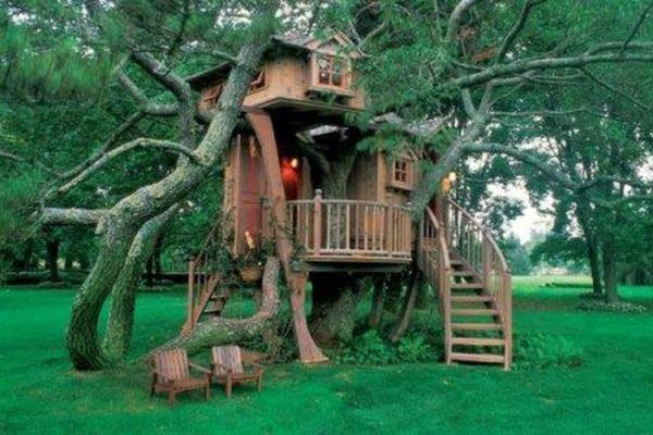 treehouses-for-adults-0032