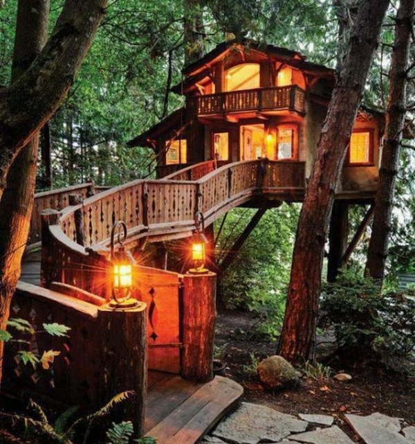 treehouses-for-adults-0033