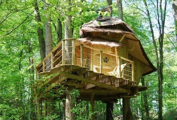 treehouses-for-adults-0034