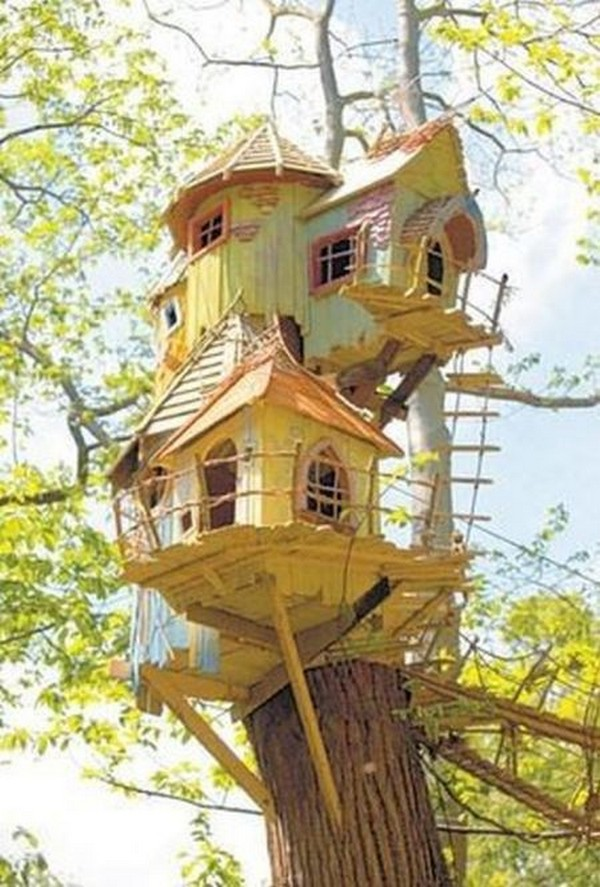 treehouses-for-adults-0035