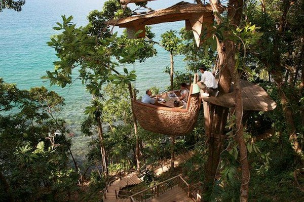 treehouses-for-adults-0036