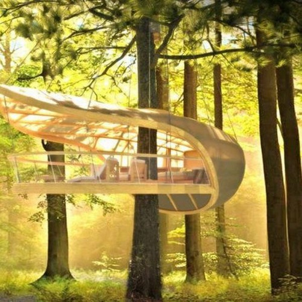 treehouses-for-adults-0037